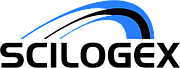 Logo of SCILOGEX, LLC