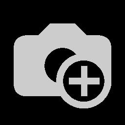 D500-Generator_&_Rotor.jpg