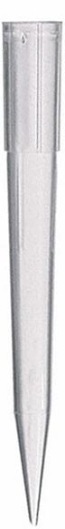 SCILOGEX MicroPette Universal Pipette Tips