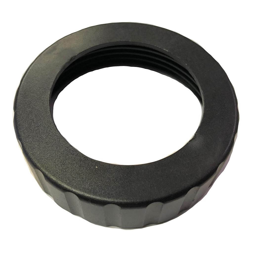 Condenser Attachment Ring