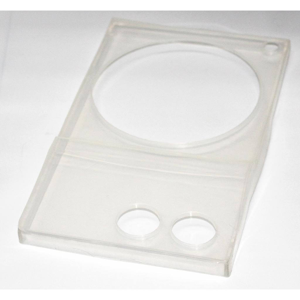 Protective Silicone Cover