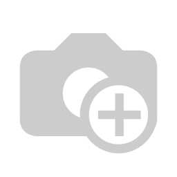 SCILOGEX MS-PB Circular-top Analog Magnetic Stirrer
