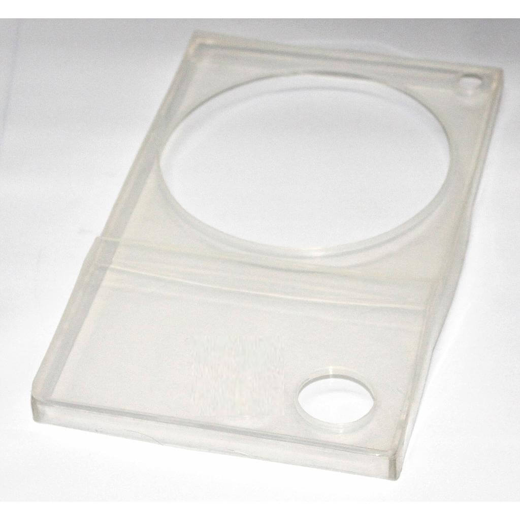 Protective Silicone Cover for MS-S Stirrer